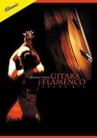Gitara Flamenco - nauka gry