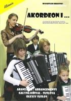 Akordeon I