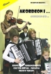 Accordion and …
