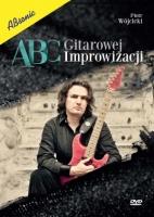 ABC Gitarowej Improwizacji